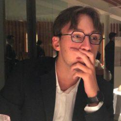 Leonardo Strano