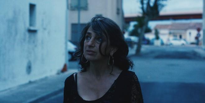 Concorso Pesaro52 Nuovo Cinema. Premio Lino Micciché. Les Ogres di Léa Fehner