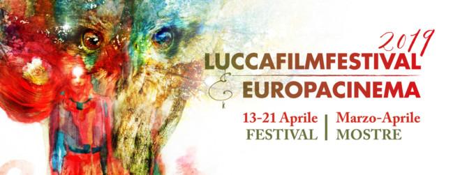 Lucca Film Festival e Europa Cinema: Ecco i bandi per il concorso cortometraggi e lungometraggi