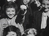 Libere di Rossella Schillaci: donne che resistono