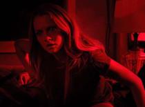 Lights Out – Terrore Nel Buio di David F. Sandberg: la recensione