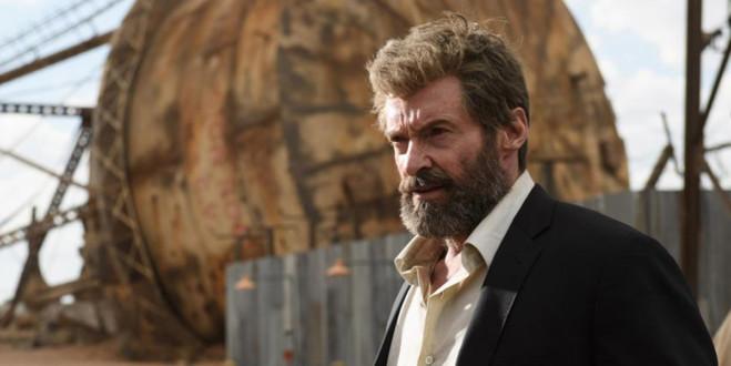 Logan – The Wolverine di James Mangold: dalla Berlinale 67 alle sale italiane, la recensione in anteprima