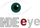 Indie-eye Cinema