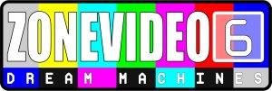 logo-zv.jpg