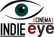 Indie-eye – Cinema