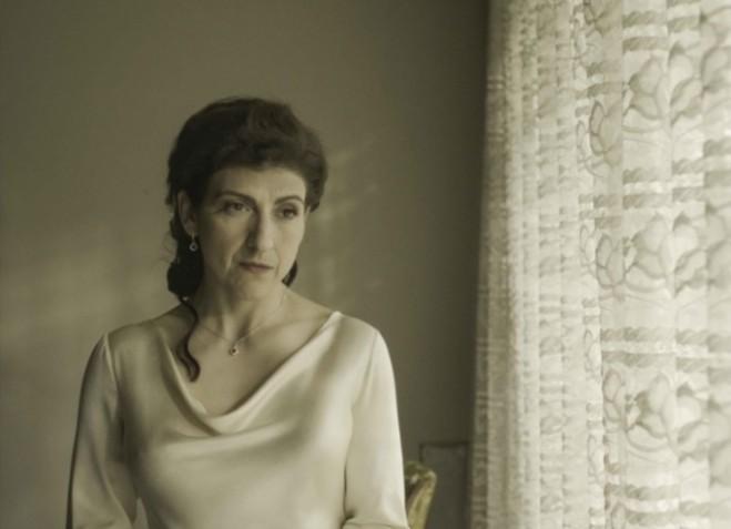 Los Adioses di Natalia Beristain alla Festa del Cinema di Roma 2017
