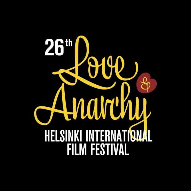 Festival Internazionale di Helsinki 2013: Love & Anarchy, 26ma edizione