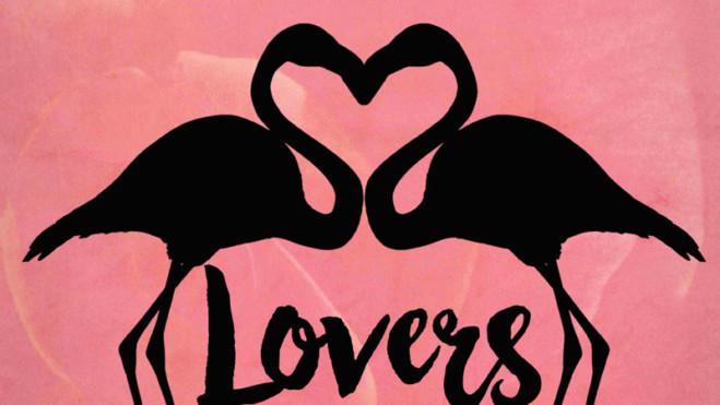 Lovers Film Festival si mantiene in linea dal 30 aprile al 4 maggio