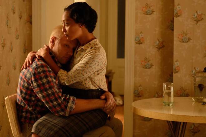 Loving di Jeff Nichols: la recensione in anteprima