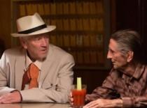 Lucky, l'ultima interpretazione di Harry Dean Stanton nel film di John Carroll Lynch: la recensione