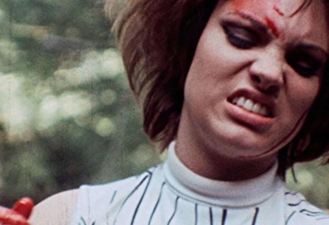 L'ultima Casa a Sinistra – 2 Blu Ray Midnight Classics per il primo film di Wes Craven: video unboxing