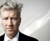 David Lynch, oggi a Lucca per presentare Twin Peaks 2017