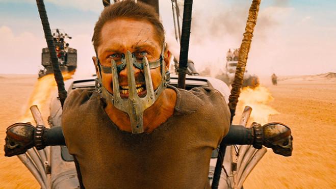 Mad Max – Fury road di George Miller: la recensione