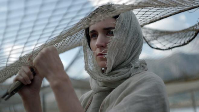 Maria Maddalena di Garth Davis: la recensione