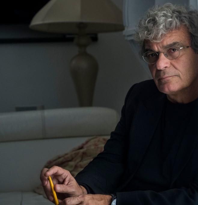 Il Sindaco del rione Sanità di Mario Martone a Venezia 76
