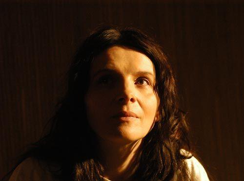 Venezia 62 – Mary (Abel Ferrara; USA, Francia, Italia 2005)