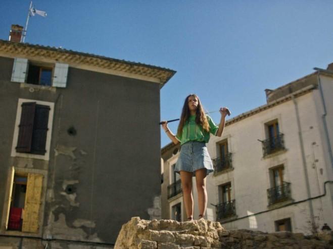Meteorites di Romain Laguna – San Sebastian 2018: la recensione del film