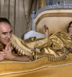 Michel Piccoli, l'omaggio di Cg Entertainment: tutti i Blu Ray a prezzo speciale