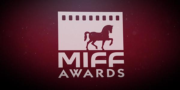 Miff Awards, 18/ma Edizione: il Sundance Milanese è alle porte
