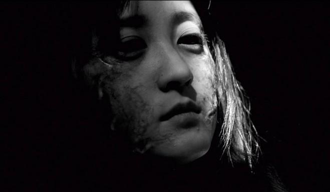 Miss Zombie di Sabu: la recensione