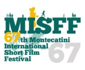 MISFF – Montecatini International Short Film Festival: 67ma edizione