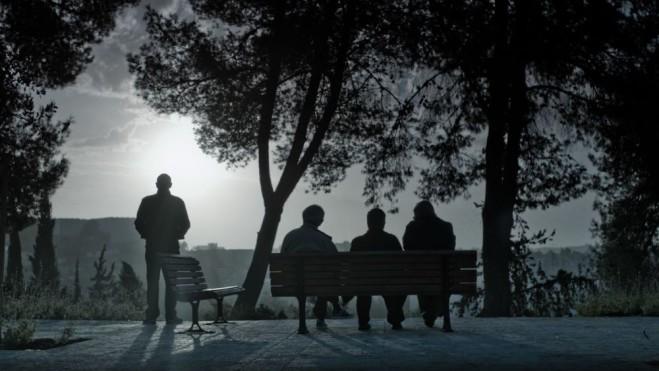 Mita Tova (The Farewell Party) di Tal Granit e Sharon Maymon – Venezia 71 – Giornate Degli Autori