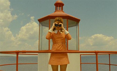 Moonrise Kingdom – Una fuga d'amore di Wes Anderson (Usa, 2012)