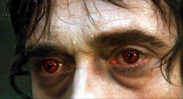 Horror Express e Non si deve profanare il sonno dei morti, le colonne sonore