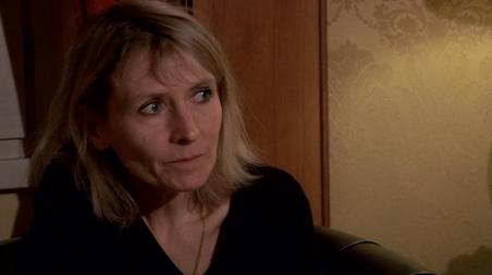 17 ragazze, la video intervista con Muriel Coulin