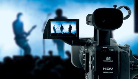 Ca' Foscari Short Film Festival VII: Nasce il concorso dedicato ai video musicali