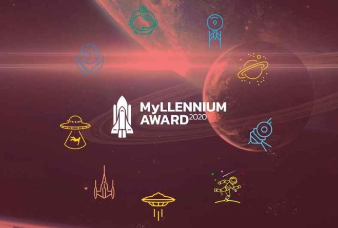 MYllennium Award, il premio dedicato ai millennials, premi fino a 3000 euro per realizzare un videoclip