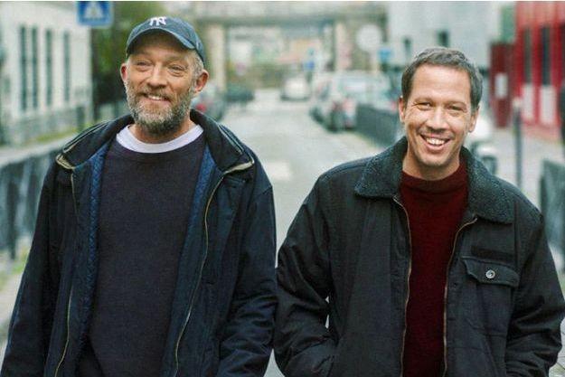The Specials, il film di Olivier Nakache e Eric Toledano a Cannes 72