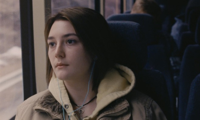 Never Rarely Sometimes Always di Eliza Hittman – Berlinale 70 – Concorso: recensione