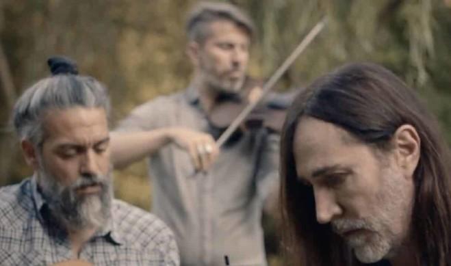 Nick Drake – Songs in a Conversation di Giorgio Testi, Festa del Cinema di Roma: recensione