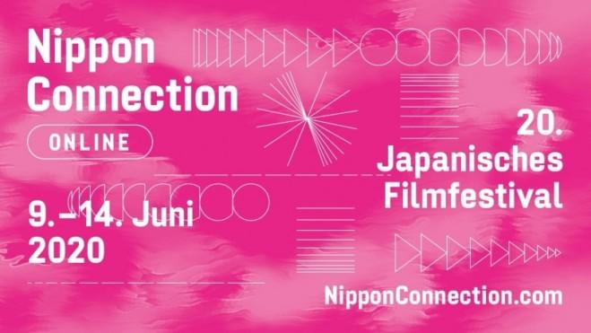 Nippon Connection. La 20/ma edizione del festival di cinema Giapponese si farà online