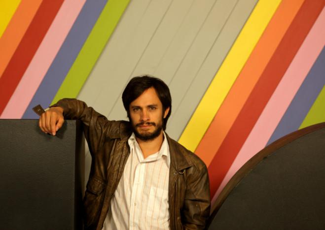 CG e IED insieme per il lancio di NO i Giorni dell'arcobaleno di Pablo Larrain
