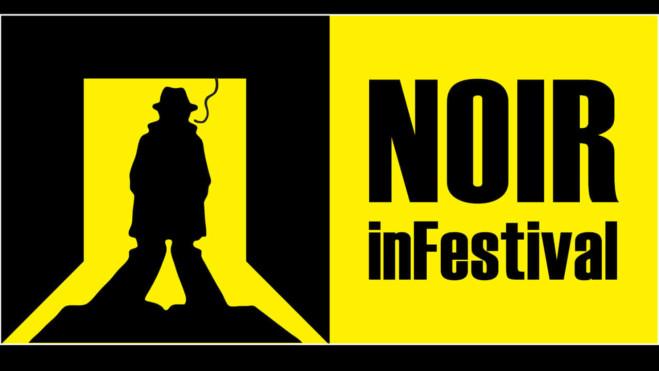 Noir in festival: Premio Caligari 2018 per il miglior film italiano di genere dell'anno