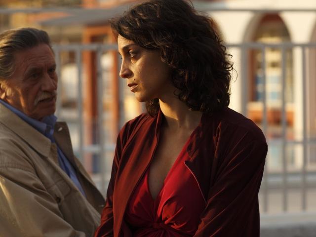 49° Pesaro film festival – Non lo so ancora di Fabiana Sargentini