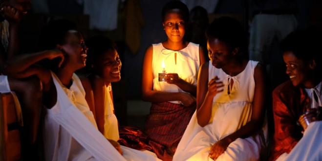 Notre Dame du Nil di Atiq Rahimi – Berlinale 70 – Generation: recensione