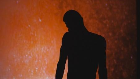 30° Torino film Festival – O Que Arde Cura (As The Flames Rose) di João Rui Guerra da Mata (Portogallo, 2012) – Festa Mobile