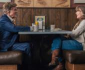 Old Man & The Gun, il crepuscolo di Robert Redford nel film di David Lowery: la recensione