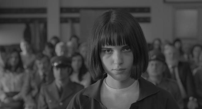 Já, Olga Hepnarová di Petr Kazda e Tomas Weinreb – Berlinale 66: Panorama