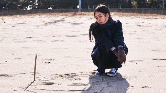 On the Beach at Night Alone di Hong Sang-soo – Berlinale 67, Concorso: la recensione