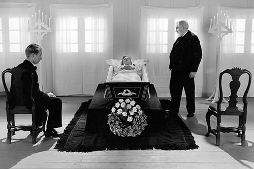 Berlinale 69 – Berlinale Classics – annunciati i primi classici del cinema: Dominik Graf, Carl Theodor Dreyer, Márta Mészáros