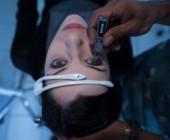 Otherlife il film di Ben C. Lucas sulla realtà virtuale