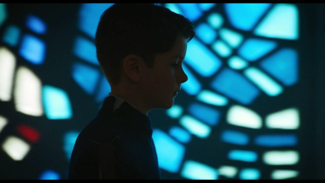 Grâce à Dieu di François Ozon – Berlinale 69 – Concorso: recensione