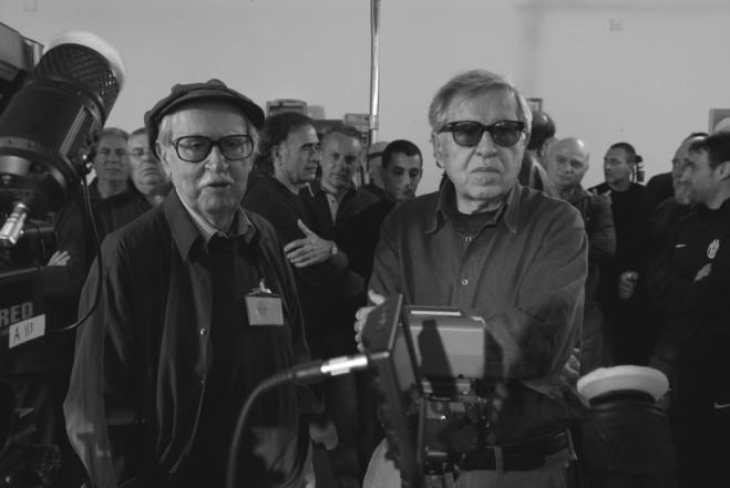 Maraviglioso Boccaccio: Paolo e Vittorio Taviani tra storia e presente