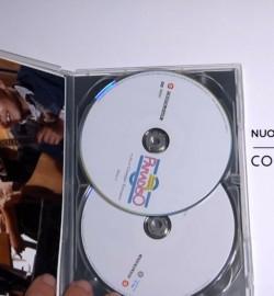 Nuovo Cinema Paradiso complete edition: il video di Toccalo!