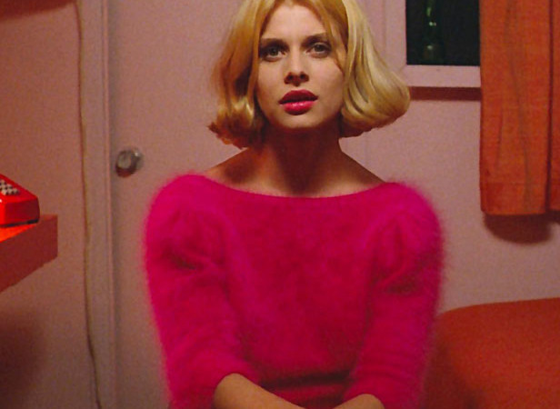 Wim Wenders – Paris Texas, il Blu Ray Ripley's Home Video: L'unboxing