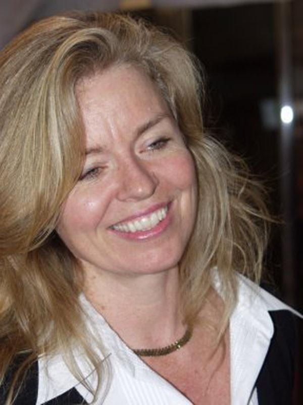 Patricia Rozema dirige Into the forest, cupo romanzo di Jean Hegland